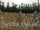 Akköy'de Kaçırılmayacak Tarla Fırsatı