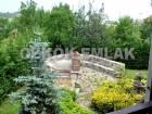 Akköy'de Muhteşem Manzaralı Satılık Villa