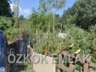 Akköy'de Satılık Bahçe Fırsatı