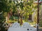 Çiftlikköy'de Site İçerisinde Satılık Villa Fırsatı