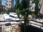 Çiftlikköy Sahil mah.de satılık KELEPİR daire