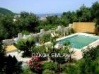 Çınarcık'ta Satılık Müstakil Havuzlu Villa Fırsatı