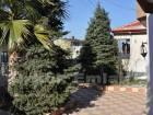 Emirbayırı'nda Satılık Villa