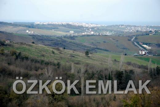 Gacık'ta Kazandıran Fırsat