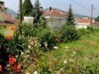Güneyköy'de Triplex Villa