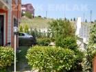 İhlas Parsellerinde Havuzlu Villa Fırsatı Sizleri Bekliyor