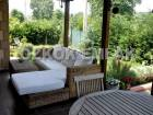 Kadıköy'de Satılık Lüx Villa