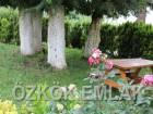 Kadıköy'de Site İçerisinde Müstakil Bahçeli Villa