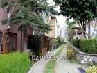 Kadıköy'de Site İçinde 4+1 Villa Fırsatı