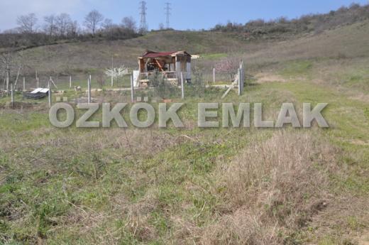 Kadıköy'de Yatırım Fırsatı