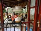 Karamürsel'de 5+1 Villa