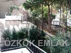 Koru'da Denize Sıfır Site İçerisinde Satılık Villa Fırsatı