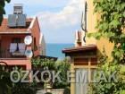 Koru'da Site İçerisinde Satılık Müstakil Villa