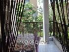 Koru'da Site İçi Satılık Villa