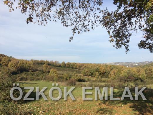 Kurtköy'de Harika Manzaralı Yatırım Fırsatı