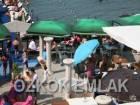 Marmaranın İncisi Çınarcıkta Beach Fırsatı