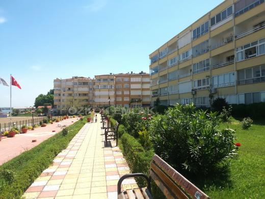 sahil mah.başkent 3 sitesi çiftlikköy/yalova