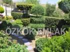Samanlı'da Satılık Harika Villa
