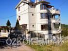 Samanlı'da Üniversite Karşısı Deniz Manzaralı 7+1 Villa