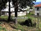 Termal Yolu Üzerinde Villa İmarlı Satılık Arsa