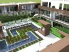 Villa Modern Yalova