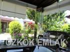 Yalova'nın En Nezih Sitesinde Satılık Lüx Villa