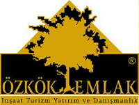 Özkök-logo-70